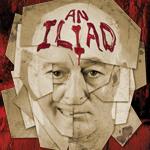 An Illiad