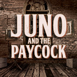 <b>Juno and the Paycock</b>