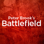 "<font face=""arial""><font color=072A47>Battlefield"