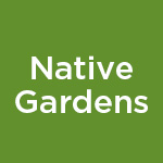 "<font face=""arial""><font color=072A47>Native Gardens"