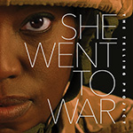 She Went to War